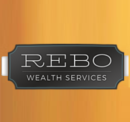 Rebo Wealth Services